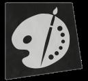pv_simboli_chiara